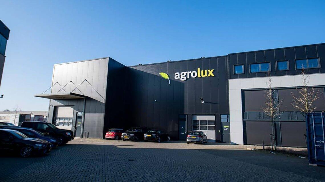 9 Agrolux