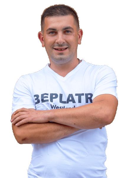 Piotr Klak